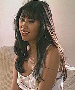 Shawnee asian porn actress, hot porn black man and japanese girls