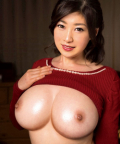 Shiori MISATO - 美里詩織, japanese pornstar / av actress. also known as: Misato - みさと - picture 3