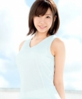 Tsubasa - 翼, japanese pornstar / av actress. - picture 2