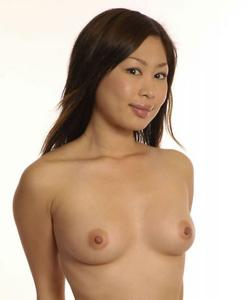 porn star yumi Yumi - shemale pornstar.