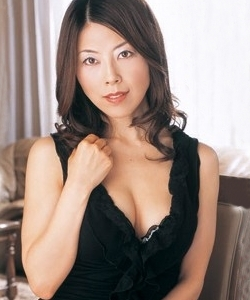 Yûki SETO - 瀬戸ゆうき, japanese pornstar / av actress. also known as: Asuka SAKAI - 酒井あすか