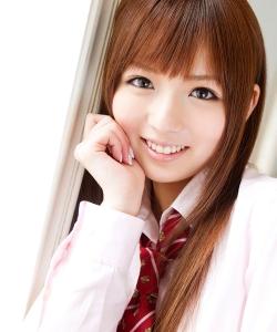 Photo of Yuu Asakura