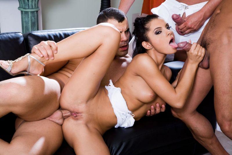 Порно онлайн топ фото 95719 фотография