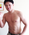 Genjin MORIBAYASHI - 森林原人, pornostar japonaise / acteur av. - photo 2