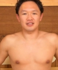 Genjin MORIBAYASHI - 森林原人, pornostar japonaise / acteur av. - photo 3