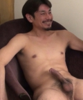 Masao TANIGUCHI - 谷口政夫, japanese pornstar / av actor. also known as: Shôgun - 将軍, Shohgun - 将軍, Shougun - 将軍 - picture 2