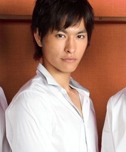 Taiga KURAHASHI - 倉橋大賀, japanese pornstar / av actor. also known as: Kôdai NAGASE - 長瀬広大, Kohdai NAGASE - 長瀬広大, Koudai NAGASE - 長瀬広大