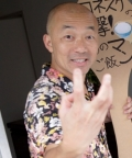 Tomohiro ABE - 阿部智広, pornostar japonaise / acteur av. - photo 2