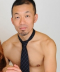 Tomohiro ABE - 阿部智広, pornostar japonaise / acteur av. - photo 3