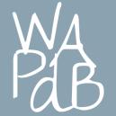 WAPdB - warashi asian pornstars database